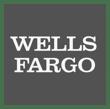 wells frago