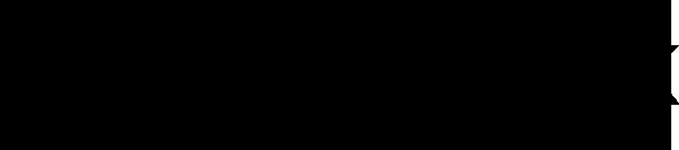 compstak-logo-blk (1)