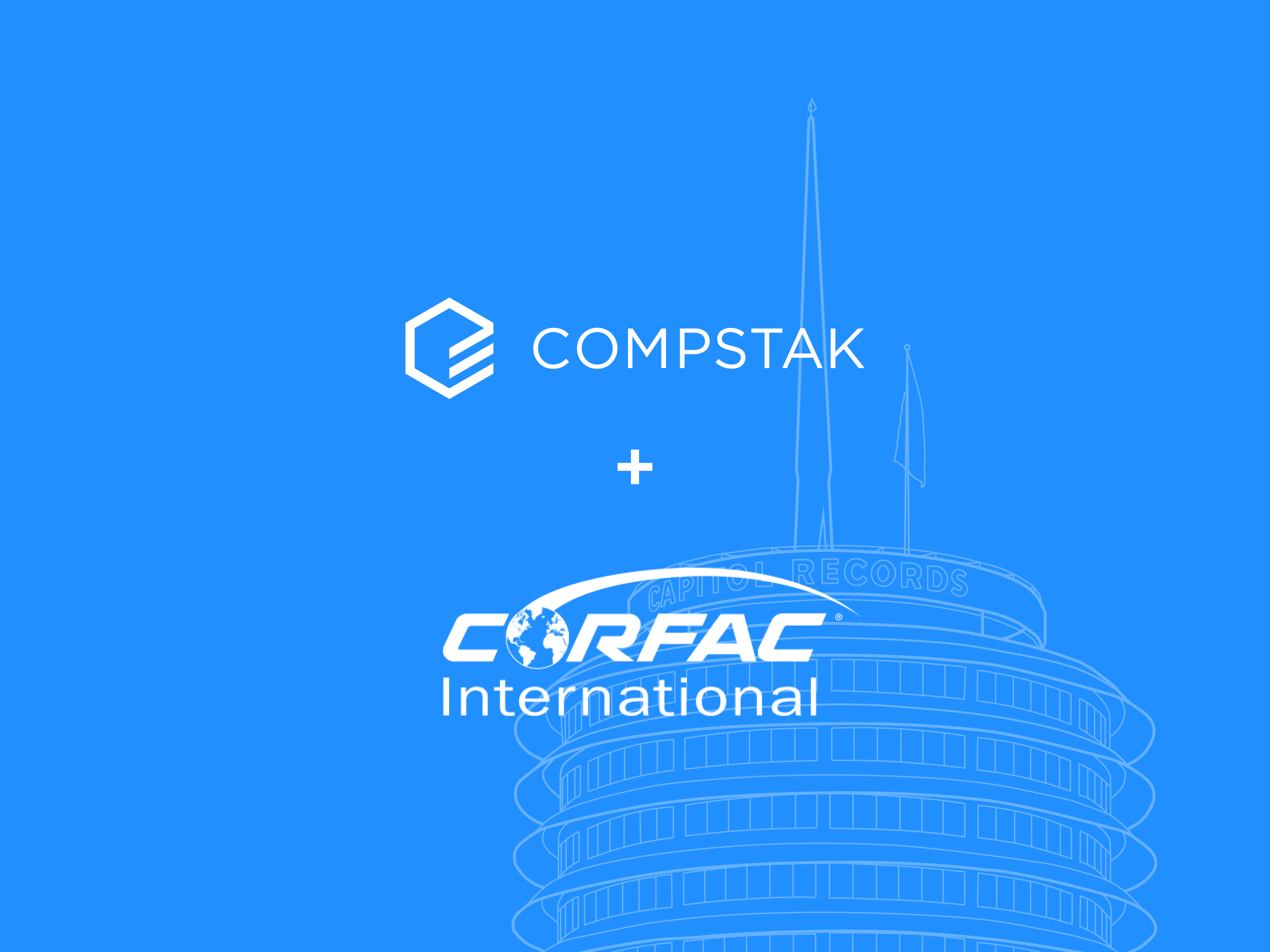 Compstack