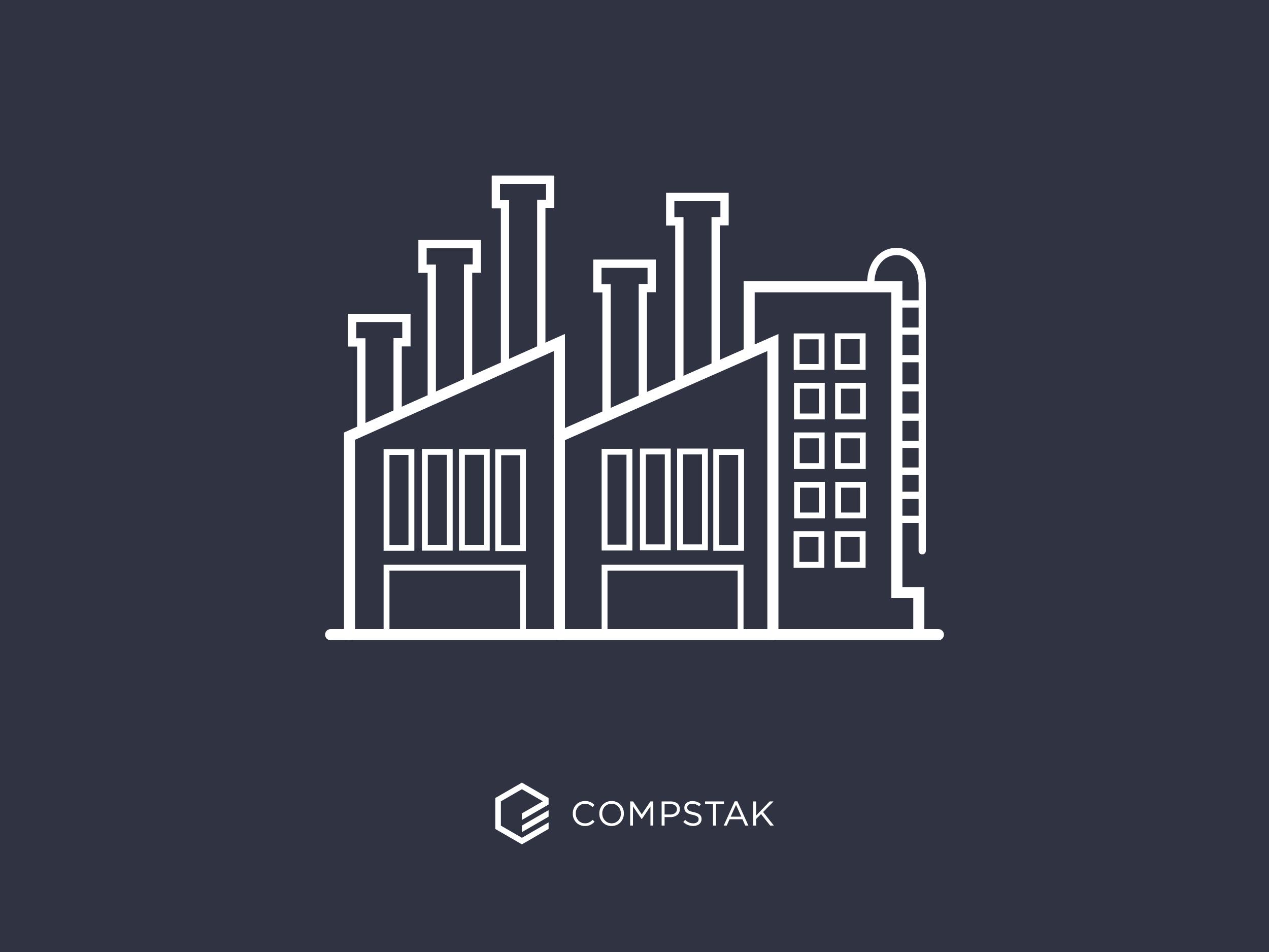 Compstack