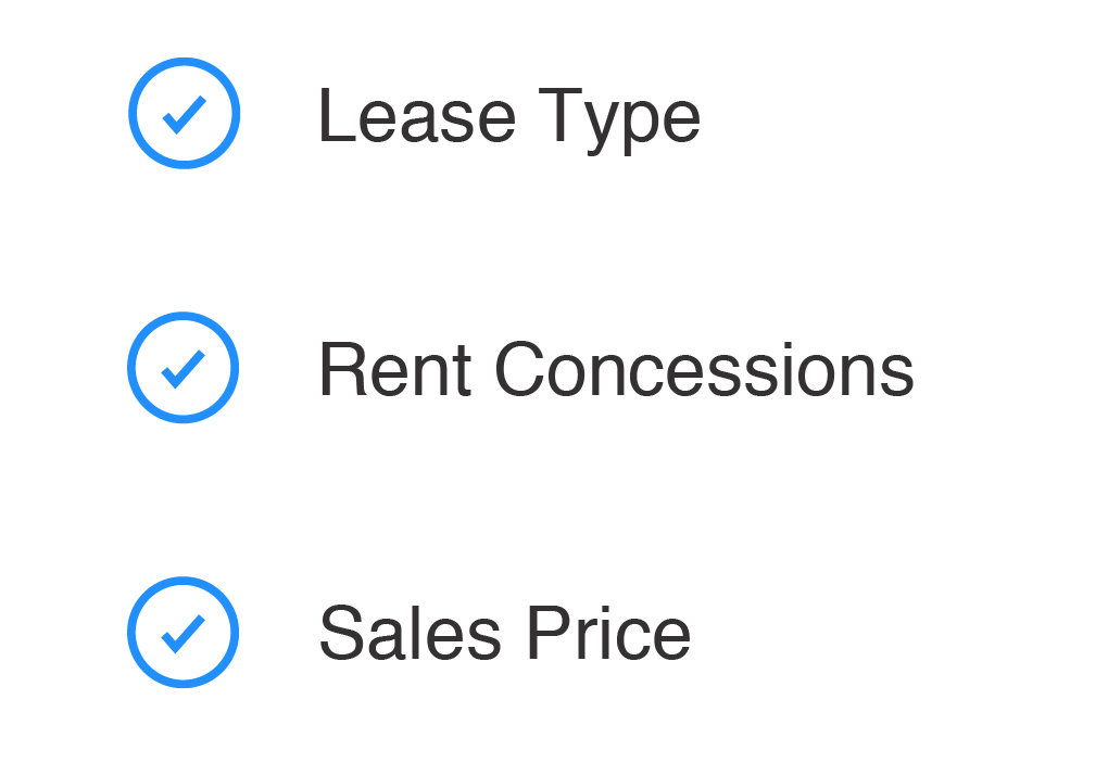 Lease Type
